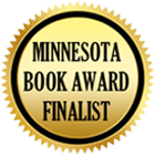 Minnesota Book Award Finalist